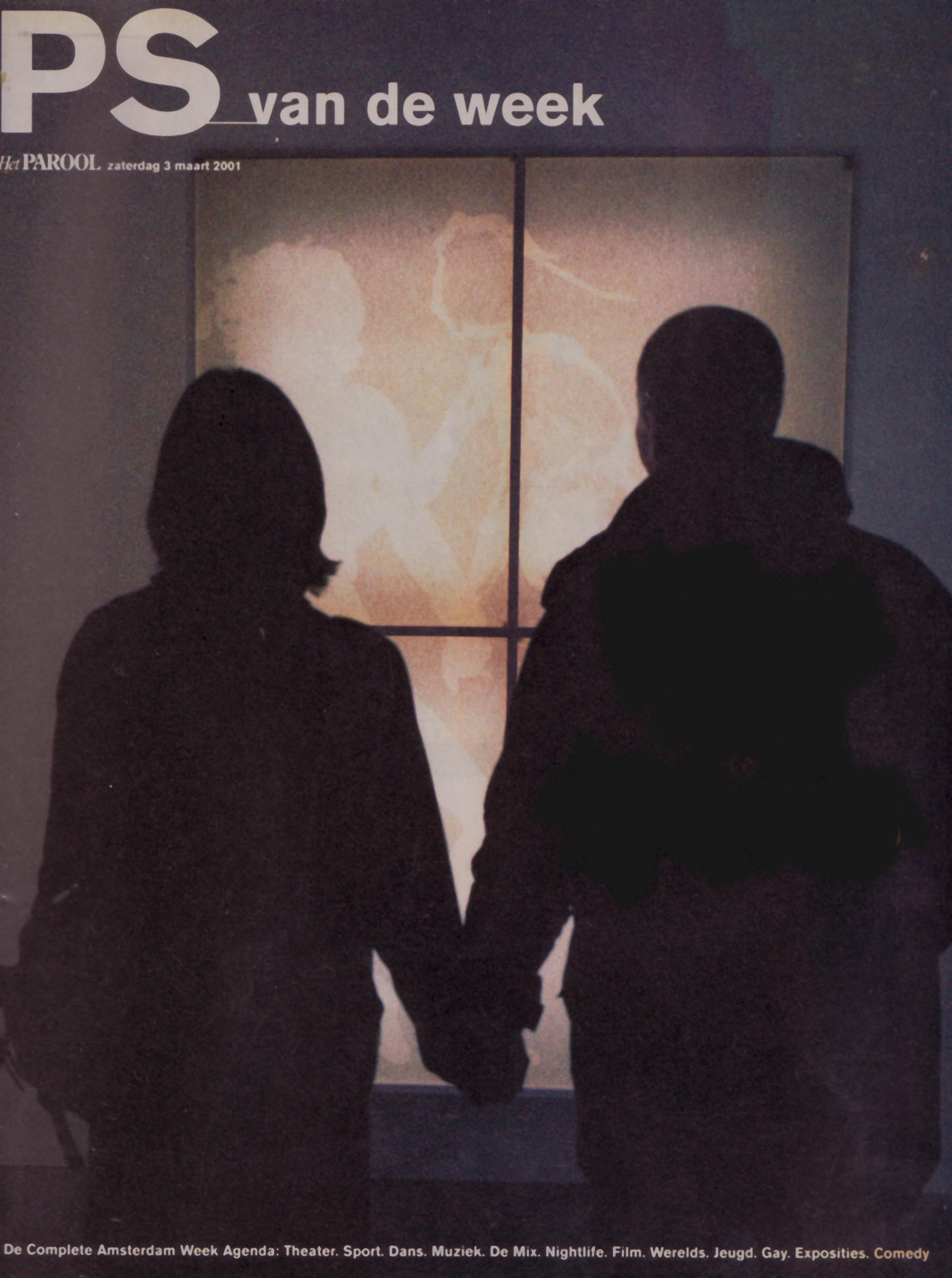 Naamloos-gescand-01 kopie 2