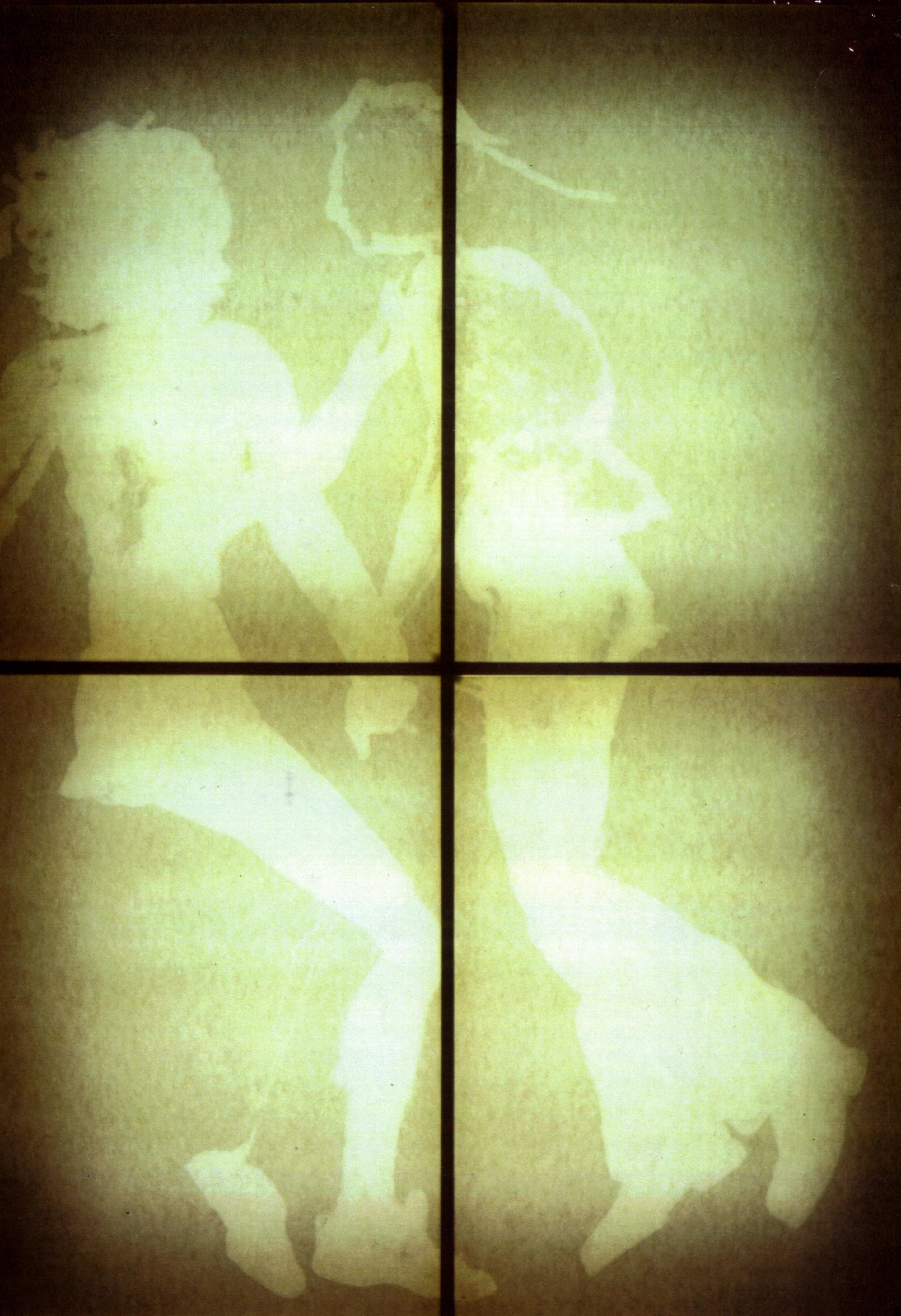 Naamloos-gescand-01